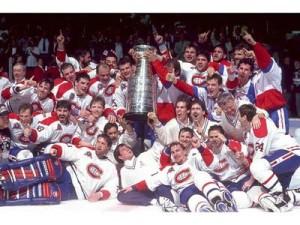 Canadiens-93