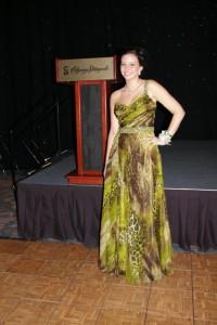 Julia_Grad_dress_2011