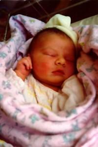 Julia_newborn_YK_1993