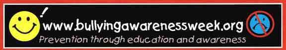 BAW_Logo_Med