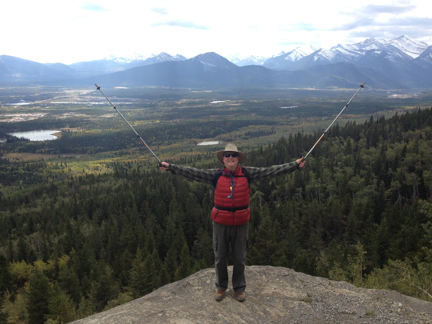 Bill_Belsey_Bow_Valley_Yamn