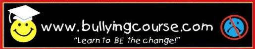 Bullyingcourse_com_logo