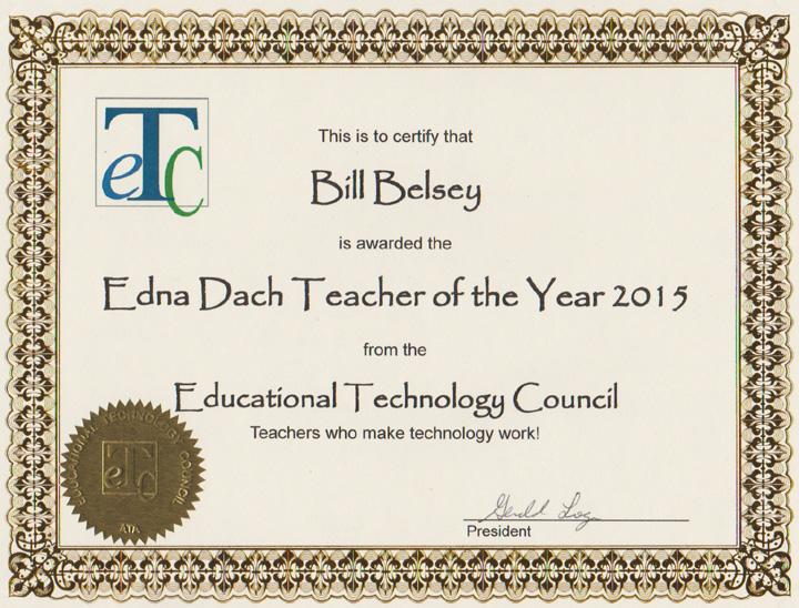 Edna_Dach_ATA_Award_Bill_Belsey