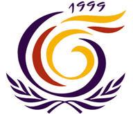 IYOP_Logo