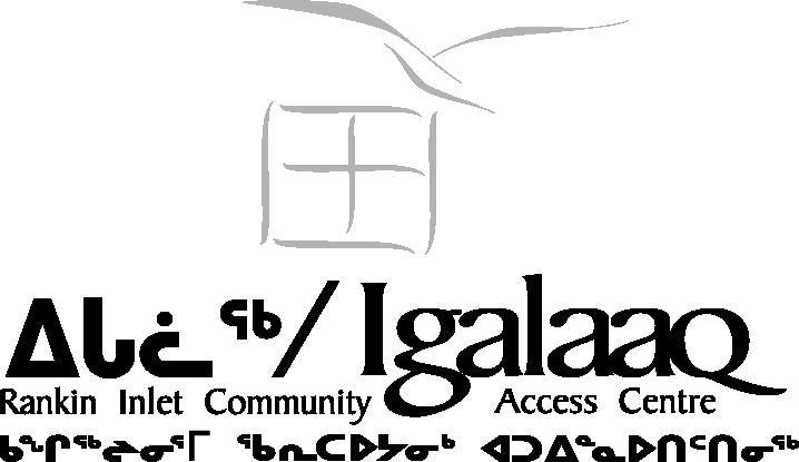 Igalaaq_logo