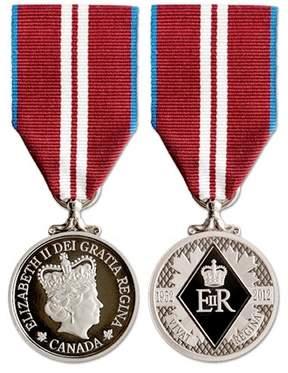 QE_Diamond_Jubilee_Medal