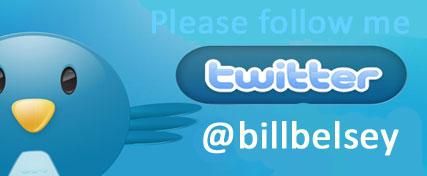 Twitter_Bill_Belsey