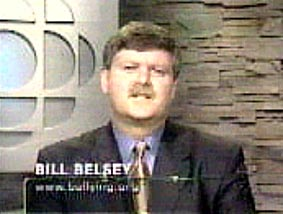 bill_belsey_the_national