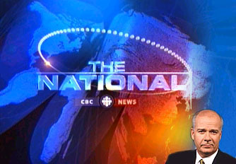 cbc_the_national_peter_mansbridge
