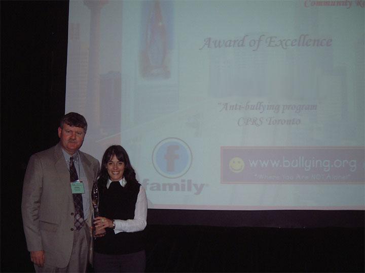 cprs_award_small