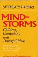 Mindstorms_book