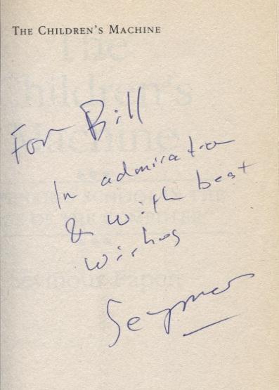 Seymour_Papert_Inscription