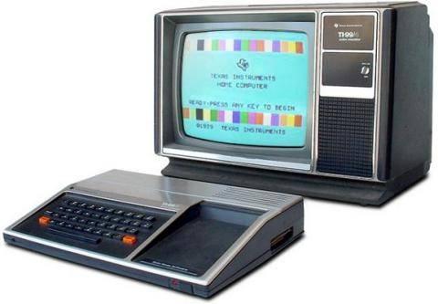 TI99_Computer