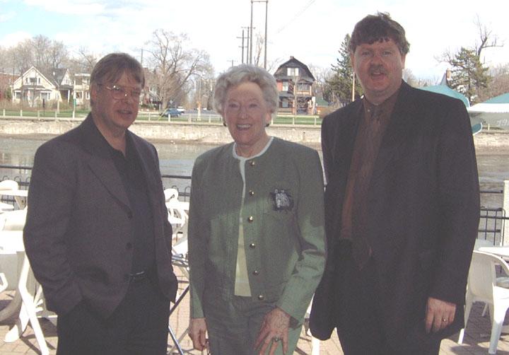 doug_flora_bill_april_2002