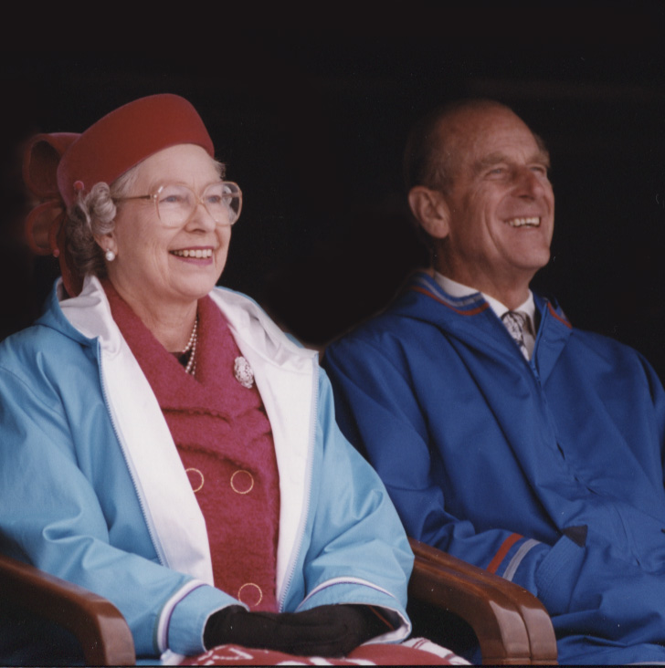 Queen_Elizabeth-Prince_Phillip_Rankin_Inlet_Aug_1994